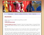 Sociedad Geográfica de las Indias