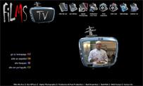Films TV Productions