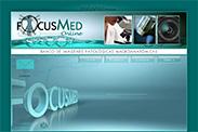 FocusMed Online