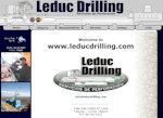 Leduc Drilling