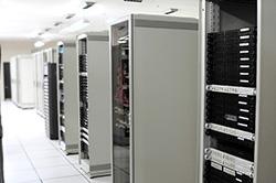 Orlando Data Center